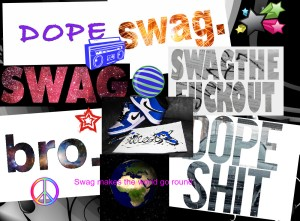swag-source