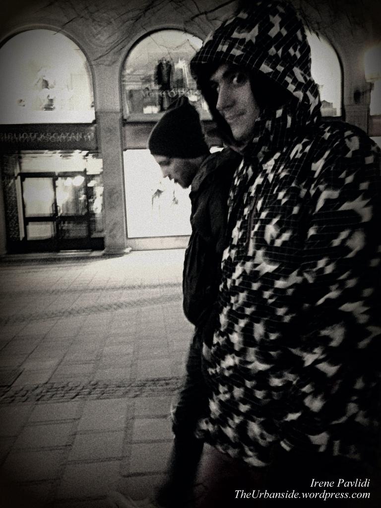 photo(10)