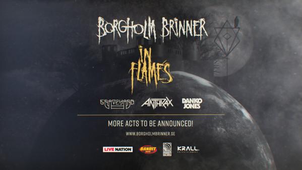 borgholm-brinner-2018-bandslapp-01